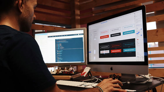 Post image Important Aspects of Web Design - Important Aspects of Web Design