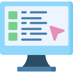 Digitalsoul Blog